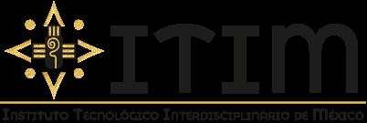 Instituto Tecnológico Interdiciplinario de México